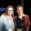 Me with Guy Kawasaki