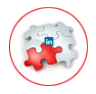 LinkedIn Profile Optimisation Package