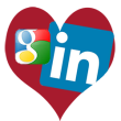 LinkedIn Profile Optimisation Workshop and Webinar