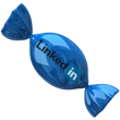 How Can I Market an Event or Product on Linkedin?