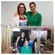 Natalie Sisson – Suitcase Entrepreneur