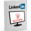 Download the Guide to Social Selling Success