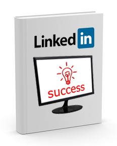 linkedin-book